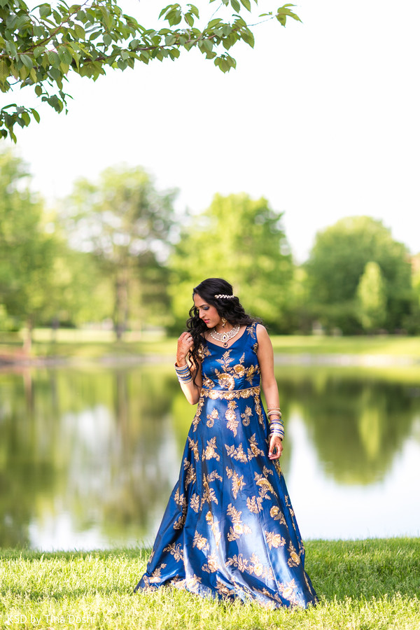 reception portraits,indian wedding reception,reception fashion,gown,reception gown