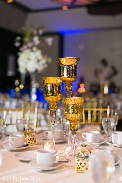 reception decor,indian wedding reception,floral and decor