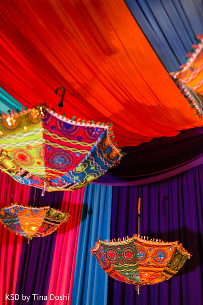 pre-wedding decor,garba decor,garba