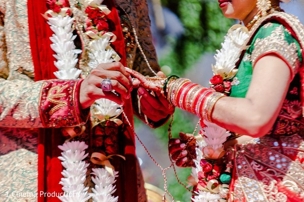 outdoor wedding ceremony,outdoor wedding,indian wedding ceremony,ceremony