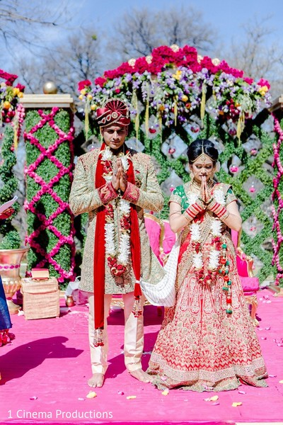 outdoor wedding ceremony,outdoor wedding,indian wedding ceremony,ceremony,outdoor wedding decor