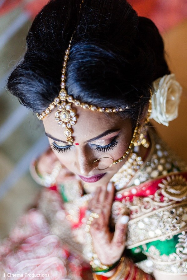Photo in Dallas, TX Indian Wedding by 1 Cinema Productions