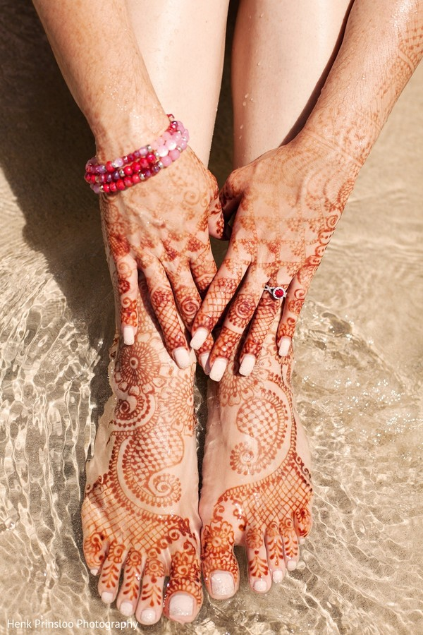 bridal mehndi,bridal henna,henna,mehndi,mehndi for indian bride,henna for indian bride,mehndi artist,henna artist,mehndi designs,henna designs,mehndi design,bridal mehndi for feet,mehndi on feet,mehndi designs for feet,destination wedding,destination indian wedding