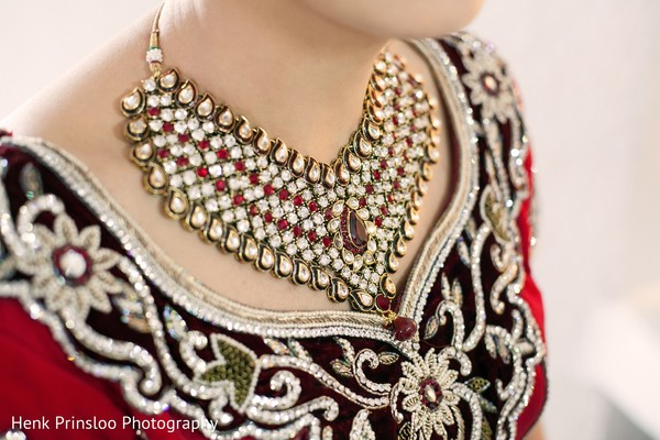 indian wedding necklace,necklace for indian bride,necklace for indian wedding,bridal necklace,indian wedding necklaces,necklace,jewelry