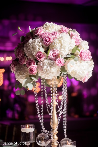 centerpieces,floral,floral design,floral and decor,reception decor