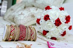 bridal bouquet,indian bridal bouquet,indian bouquet,indian wedding bouquet,wedding bouquet,bouquet for indian bride,bouquet,indian wedding chura,indian wedding churis,indian wedding chooda,bridal chura,bridal churis,bridal chooda,bridal choodas,chura,chooda