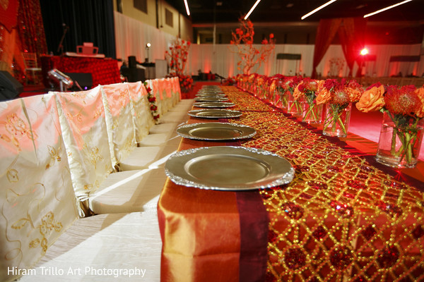 Garba night decor photo 73076 garba night decor junglespirit Images