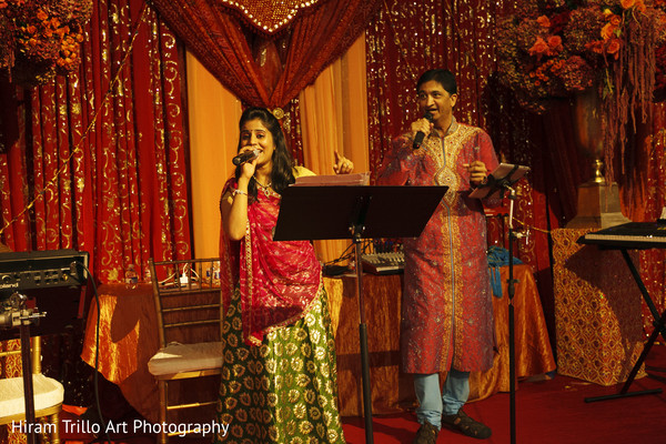 garba,garba dance,garba night,wedding garba,garba for wedding,garba at indian wedding,garba at wedding