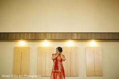 indian pre-wedding portraits,pre-wedding portraits,indian pre-wedding fashion,indian bride and groom,indian wedding pre-wedding photos,indian wedding portraits,portraits of indian wedding,portraits of indian bride and groom,indian wedding portrait ideas,indian wedding photography,indian wedding photos,photos of bride and groom,indian bride and groom photography