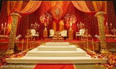 indian wedding decorations,indian wedding decor,indian wedding decoration,indian wedding decorators,indian wedding decorator,indian wedding ideas,indian wedding decoration ideas,pre-wedding decor,pre-wedding decorations,pre-wedding floral and decor,pre-wedding night decor,pre-wedding night decorations