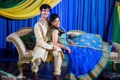 pre wedding portraits