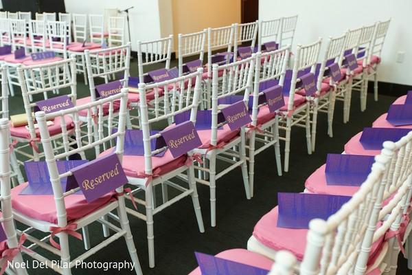 ceremony decor,indian wedding decorations,indian wedding decor