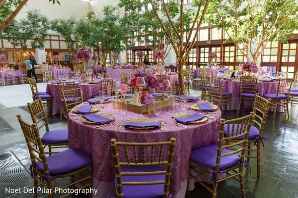 Venue in Virginia Beach, VA Indian Fusion Wedding by Noel Del Pilar Photography