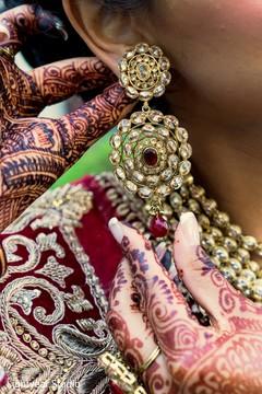 indian bride jewelry,indian wedding jewelry,indian bridal jewelry,indian jewelry,indian wedding jewelry for brides,indian bridal jewelry sets,bridal indian jewelry,indian wedding jewelry sets for brides,indian wedding jewelry sets,wedding jewelry indian bride,indian wedding earrings,indian bridal earrings,earrings