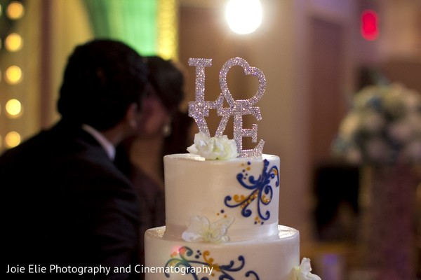 reception,indian wedding reception,cake topper,wedding cake,cake