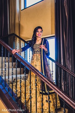 wedding reception lengha,reception lengha,reception lehenga,reception fashions
