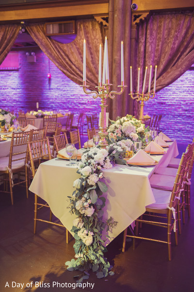 reception decor,walima decor,pakistani wedding