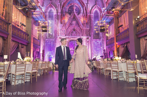 reception,walima,pakistani wedding,fusion wedding