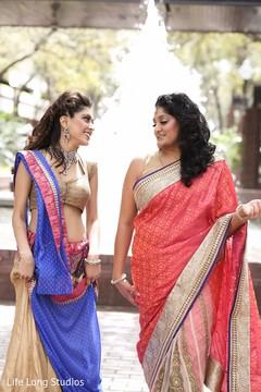 wedding lengha,bridal lengha,lengha,indian wedding lengha,lehenga,wedding lehenga,bridal lehenga,bridal fashions,bridal sari,wedding sari,bridal saree,wedding saree,sari,saree