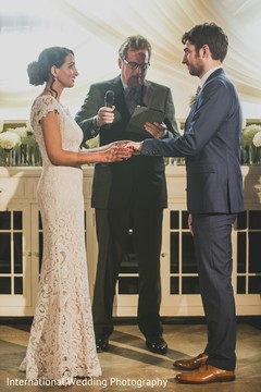 non denominational weddingnon denominational wedding ceremonynon denominational ceremony