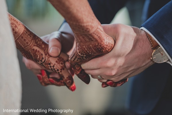 non-denominational wedding,non-denominational wedding ceremony,non-denominational ceremony,fusion wedding,fusion indian wedding