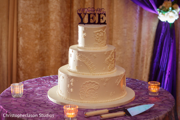 indian wedding cakes,wedding cake,cake,fusion wedding,fusion indian wedding