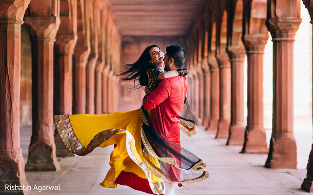 indian engagement,indian wedding engagement,engagement portraits,engagement photos