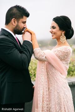 indian pre-wedding,pre-wedding portraits,updo,pre-wedding hair and makeup