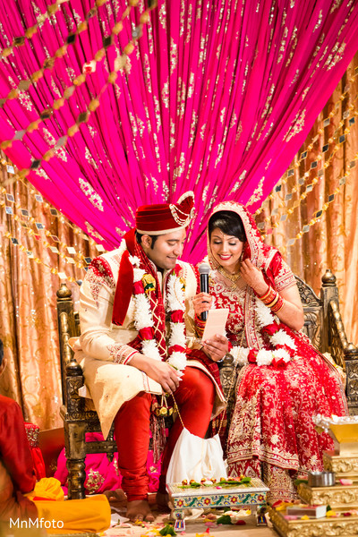 indian wedding ceremony,hindu wedding ceremony