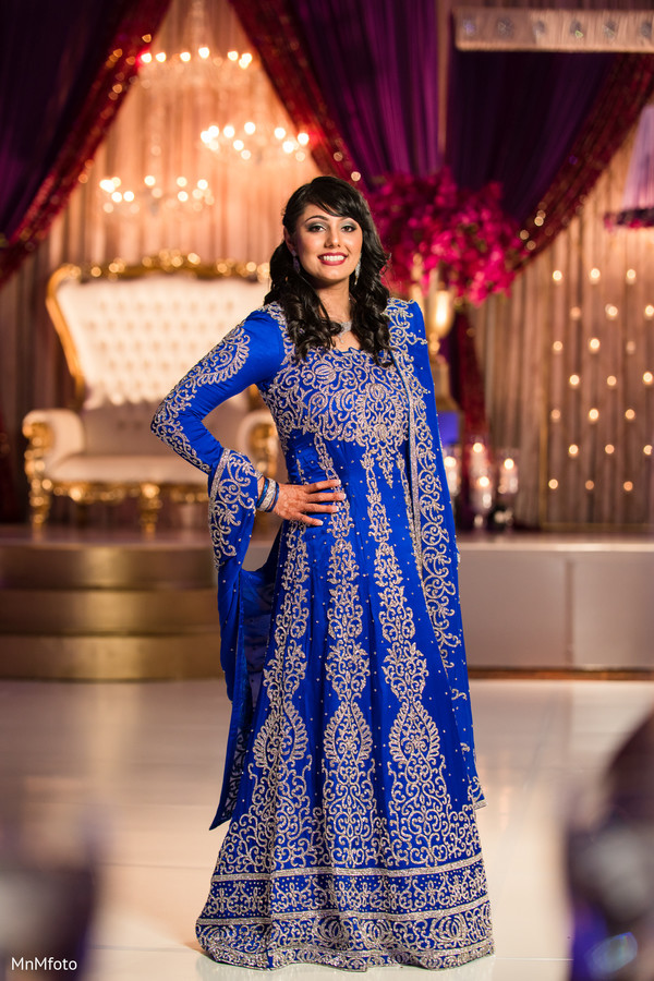 indian wedding reception,reception portraits,reception fashions,indain wedding reception fashions
