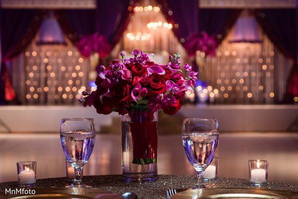 reception d?cor,floral and d?cor,indian wedding decorations