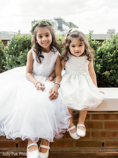 flower girl,bridal party,flower girl fashions