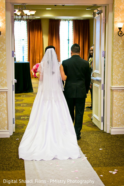 Indian wedding in Lewisville, TX Indian Wedding by PMistry Events/Digital Shaadi Weddings