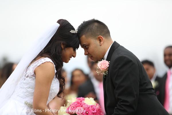 Indian wedding in Lewisville, TX Indian Wedding by PMistry Events/Digital Shaadi Weddings