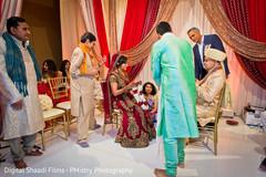 traditional indian wedding,traditional hindu wedding,indian wedding tradition,traditional indian ceremony,traditional hindu ceremony,hindu wedding ceremony traditional indian wedding,hindu wedding ceremony,ceremony