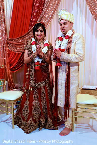 traditional indian wedding,traditional hindu wedding,indian wedding tradition,traditional indian ceremony,traditional hindu ceremony,hindu wedding ceremony traditional indian wedding,hindu wedding ceremony,ceremony