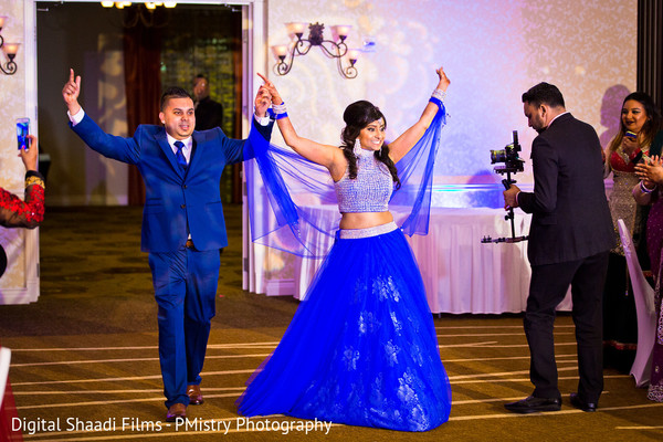 indian reception,wedding reception,reception photography,indian wedding reception