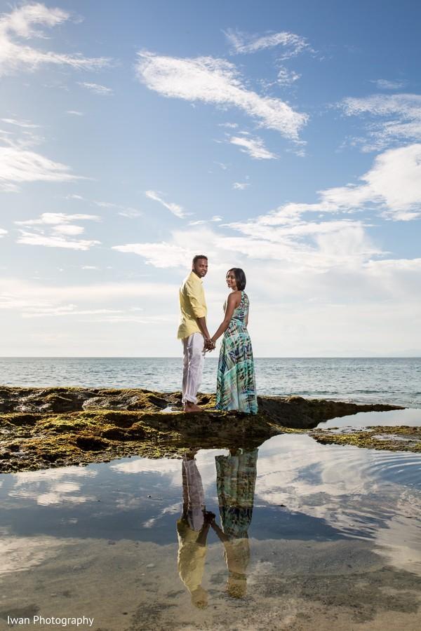indian engagement,indian wedding engagement,engagement portraits,engagement photos