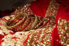 bridal churis,bridal chooda,bridal jewelry,wedding churis,wedding chooda