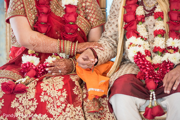 ceremony,indian wedding,indian wedding ceremony