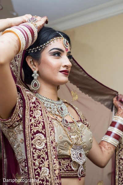 downers grove hindu singles Bloomington indian community, bloomington desi community, indian restaurants, indian temples, tamil, telugu, indian grocery stores, indian nannies, daycares.
