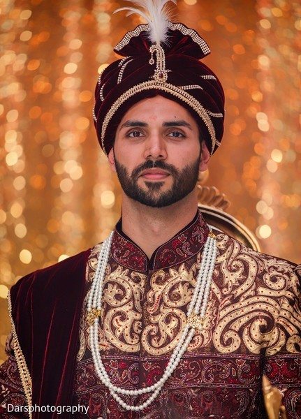 sikh groom,indian wedding,ceremony,indian wedding ceremony,hindu wedding,hindu wedding ceremony