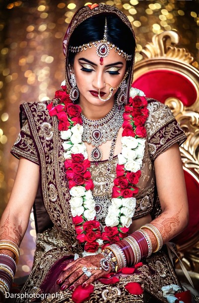 indian wedding,ceremony,indian wedding ceremony,hindu wedding,hindu wedding ceremony,indian bride,makeup