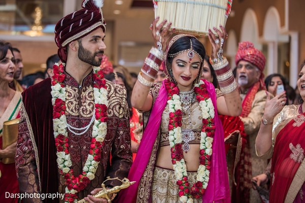 indian wedding,ceremony,indian wedding ceremony,hindu wedding,hindu wedding ceremony