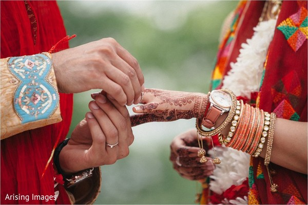 ceremony,indian wedding,hindu wedding ceremony