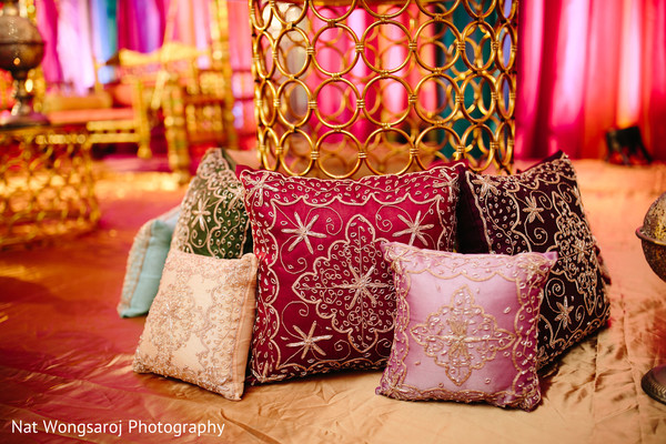 sangeet,pre-wedding celebration,sangeet decor,pre-wedding decor