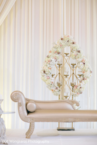 planning and design,floral and decor,reception decor