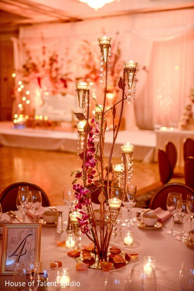 candlelight,mood lighting,floral and decor,reception decor