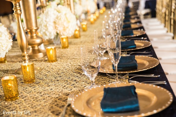 reception d?cor,floral and d?cor,indian wedding decorations,table setting,table decor
