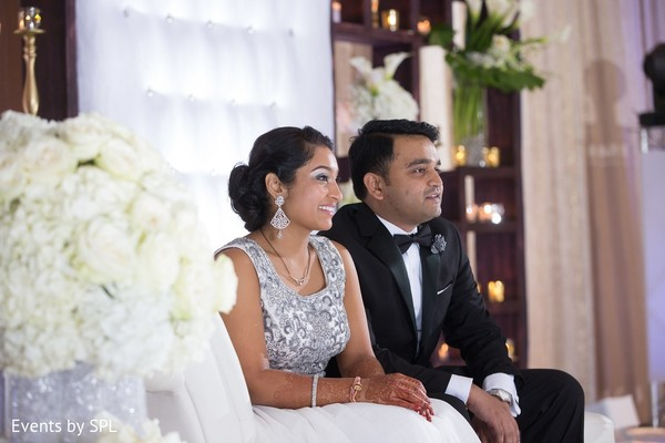 wedding reception,reception,south asian wedding reception,indian wedding reception